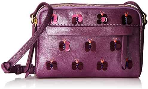 024bc74192fd Shopping 3 Stars & Up - $25 to $50 - Multi - Handbags & Wallets ...