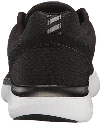 Reebok Men's Astroride MT Running Shoe