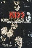 Kiss, David Leaf and Ken Sharp, 0446530735