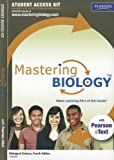 Biological Science, Freeman, Scott, 0321703960