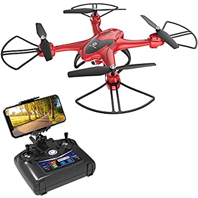 holy-stone-hs200d-fpv-rc-drone-with