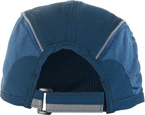 Sportiva La Shield Adulto Azul Cap Gorra Unisex SR6wR