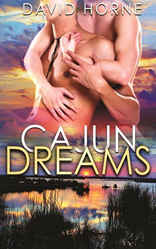 Cajun Dreams