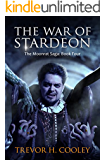 The War of Stardeon (The Bowl of Souls Book 4)