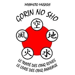 Gorin No Sho | Livre audio