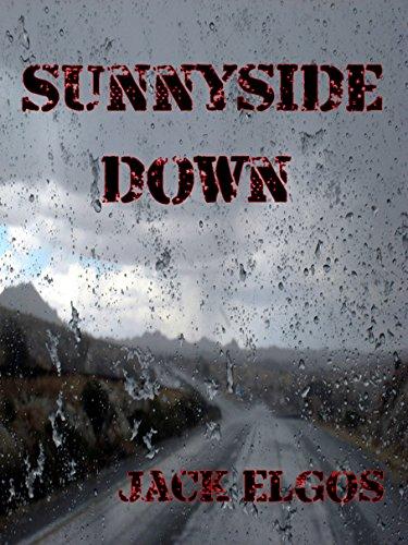 Sunnyside Down