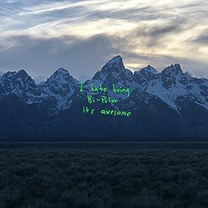 ye album
