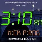 3:10 a.m.: Henry Bins, Book 2 | Nick Pirog