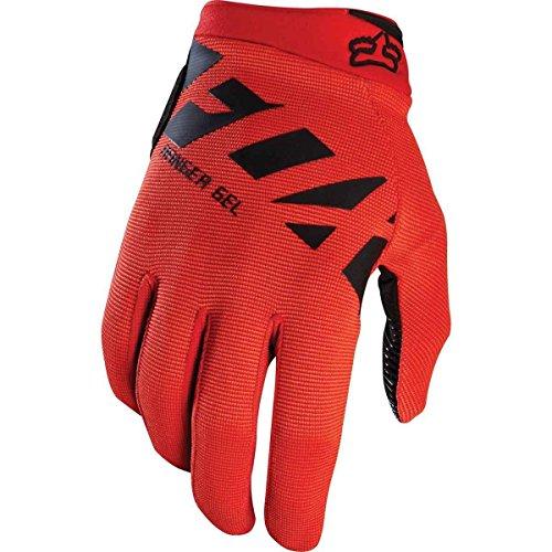 Fox Cycling Gloves - 5