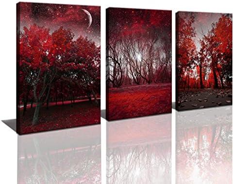 Cao Gen Decor Art AH40334 Art product image