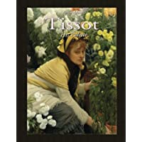 Tissot: His Palette