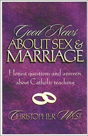 Catholic questions to ask before marriage