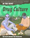 The Drug Culture, Andrea Claire Harte Smith, 1932889450
