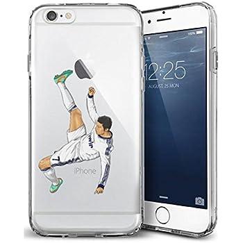 Amazon.com: iPhone caso, chrry casos Ultra Slim ...