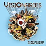 We Are The Ones......(We've Been Waiting For) [Explicit]