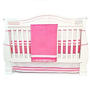 Amazon Com One Grace Place Simplicity Infant Crib