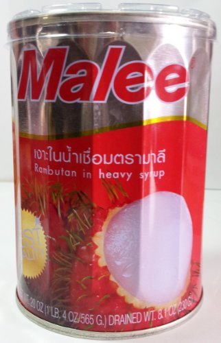 canned-rambutan-in-heavy-syrup-malee-brand-pack-of-3
