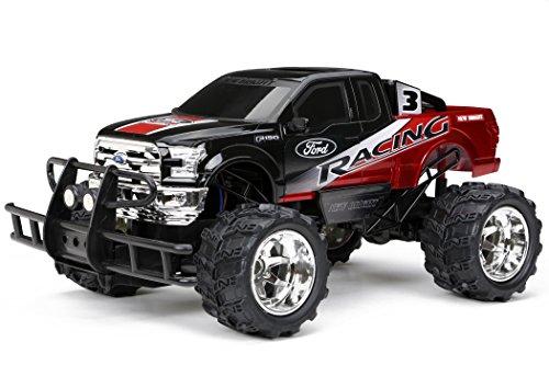 1 14 rc truck - 8