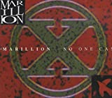 No One Can By Marillion (0001-01-01)