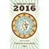 Tu horóscopo personal 2016 (Astrología) (Spanish Edition)
