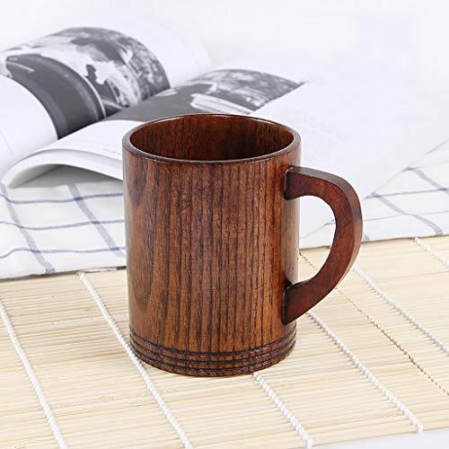 Maikouhai 1 x Tea Cup,Small Handmade Natural ()