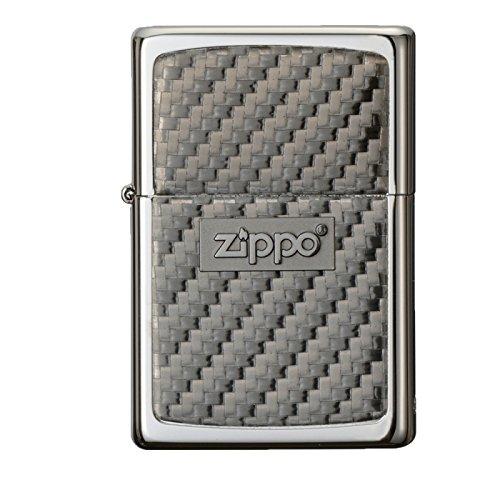 Zippo bottomzup 382 15 – 3