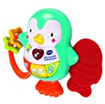 Vtech Baby Little Friendlies Little F...