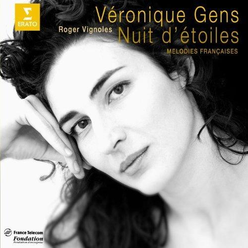 vioeioeronique-gens-nuits-dioeioetoiles-mioeioelodie-franaises-by-unknown-2000-audio-cd
