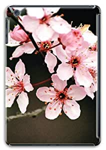 Cherry Blossom Hard Protective 3D Ipad Mini Retina Case by Lilyshouse by icecream design