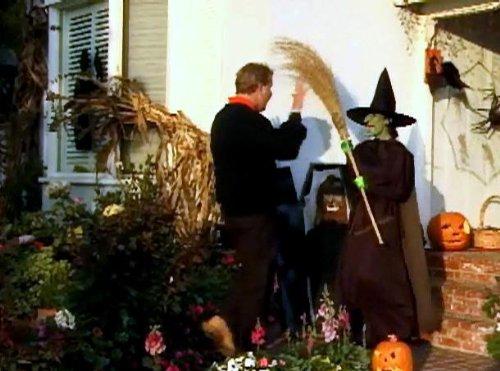 - DIY Halloween 102