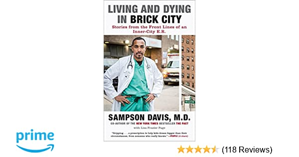 LIVING AND DYING IN BRICK CITY PDF DOWNLOAD