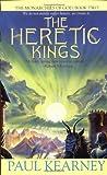 Monarchies Of God 02 Heretic Kings