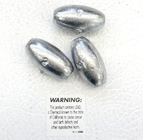 VMC WM#4//0BNVP Worm Black Nickel #4//0 25 Pk Fishing Hook