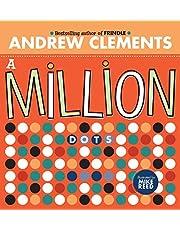 A Million Dots