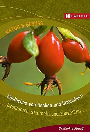 kstliches-von-hecken-und-struchern-bestimmen-sammeln-und-zubereiten-natur-genuss