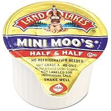 FVS6328199 - Land o` lakes Mini-Moos Creamers