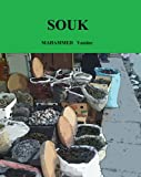 Souk (French Edition)