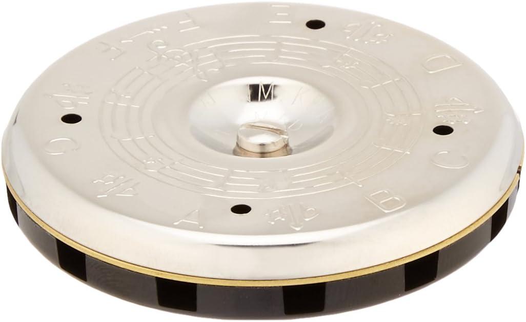 Kratt tuning-devices MK1