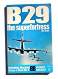 img - for B-29 the Superfortress book / textbook / text book