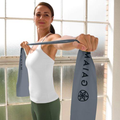 gaiam-restore-strength-and-flexibility-kit