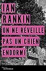On ne réveille pas un chien endormi par Rankin