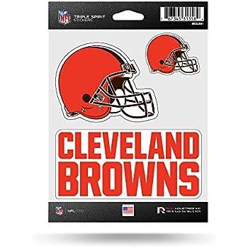 Rico Industries NFL Fan Shop Die...