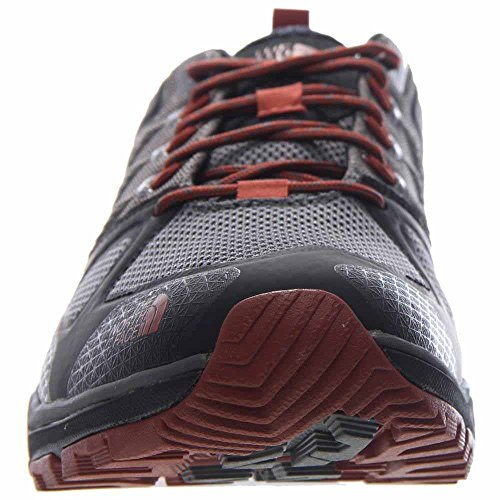 The North Face M Ultra Fastpack II GTX, Zapatillas de Senderismo para Hombre: Amazon.es: Zapatos y complementos