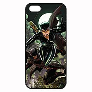 Catwoman Death of the Family For LG G3 Phone Case Cover Hard pragmatic Skin For LG G3 Phone Case Cover