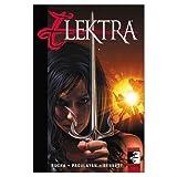 Elektra Volume 1: Introspect TPB (Elektra (Graphic Novels))