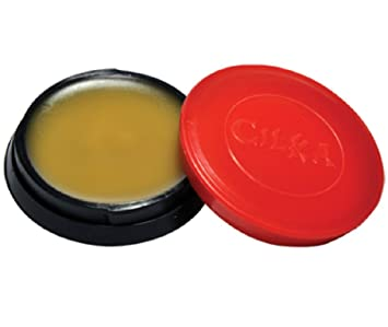 Cilka Cream - For full, long and shiny eyebrows and eyelashes