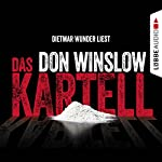Das Kartell | Don Winslow
