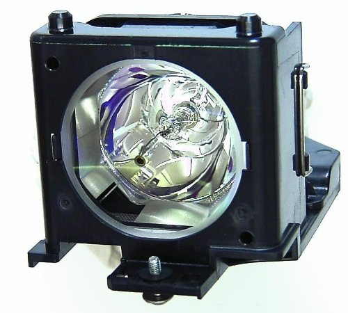 Boxlight XP5T-930 130W UHP Projector lamp ()