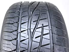 Mastercraft Tires Reviews Here Is What You Need To Know About These