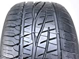 Kelly Edge HP All-Season Radial - 235/50R18 97V